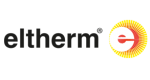 eltherm-turkey-form-muhendislik