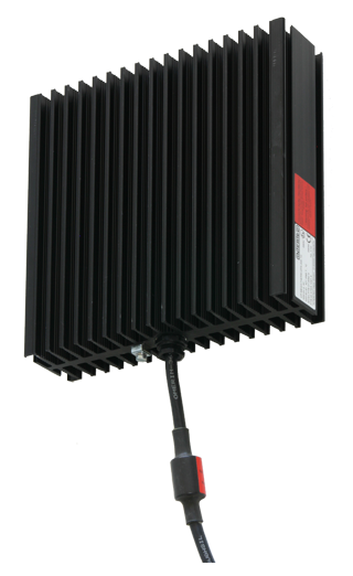 CP-MEGATHERM-D.A-Electric-heater