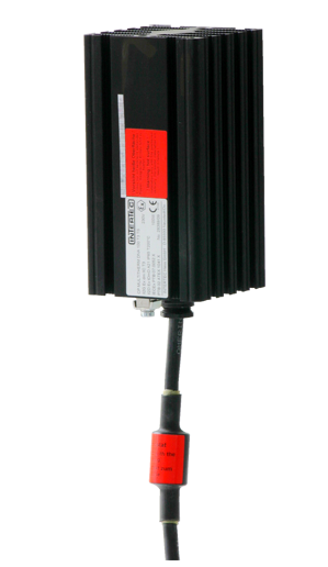 CP-MULTITHERM-D.A-Electric-heater