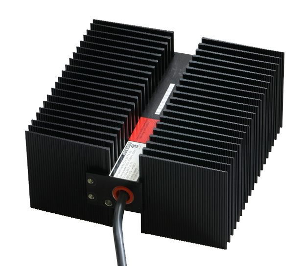 CP-VARITHERM-DPA-…-Electric-heater