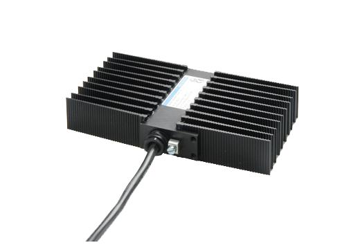 SL-MINITHERM-Self-limiting-Heater