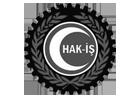 hak-is-sendikasi-logo