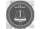 sayistay-logo