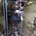 Mineral İzoleli Kablo Uygulamalari4