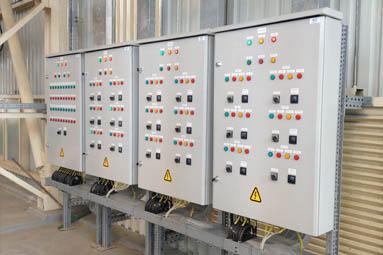 kontrol-paneli-isitici-kablo