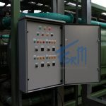 kontrol-panoları-isitici-kablo