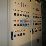 kontrol-panoları-isitici-kablo2
