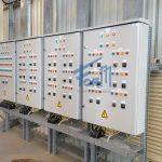kontrol-panoları-isitici-kablo3