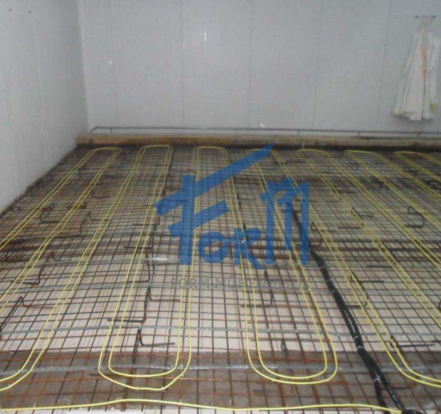 soguk-oda-beton-koruma (1)