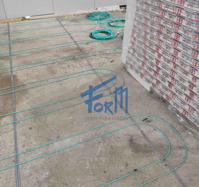 soguk-oda-beton-koruma (10)