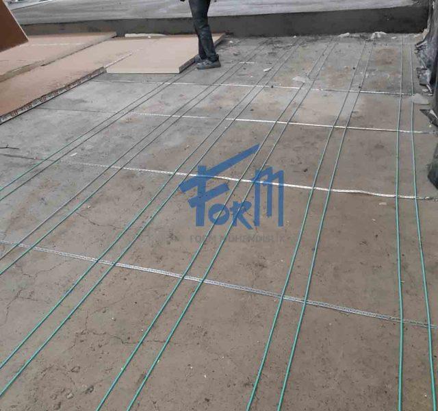 soguk-oda-beton-koruma (11)
