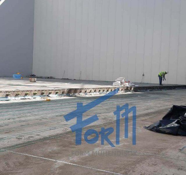 soguk-oda-beton-koruma (12)