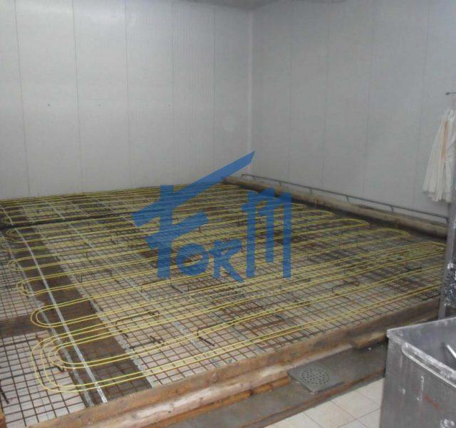 soguk-oda-beton-koruma-15