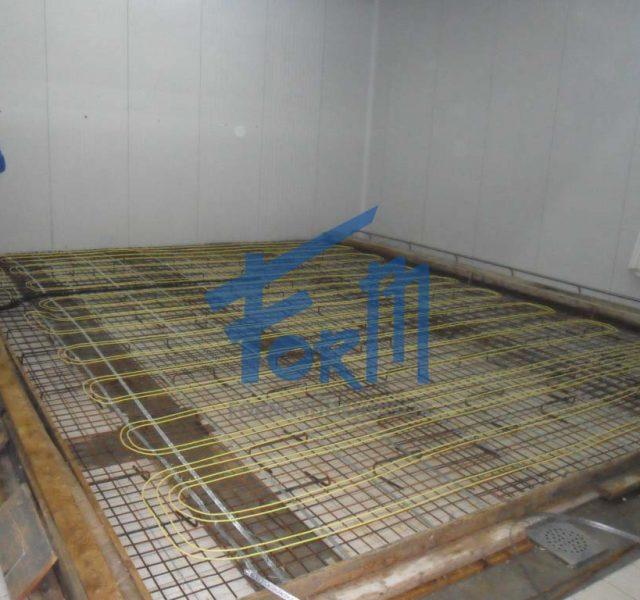 soguk-oda-beton-koruma-18