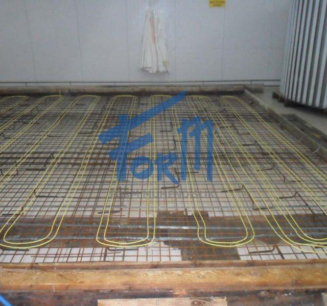 soguk-oda-beton-koruma (2)