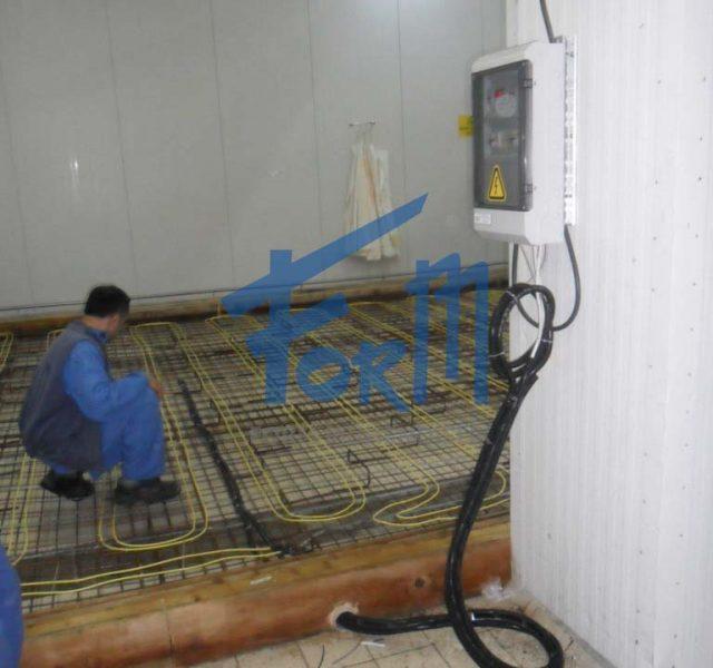 soguk-oda-beton-koruma (4)
