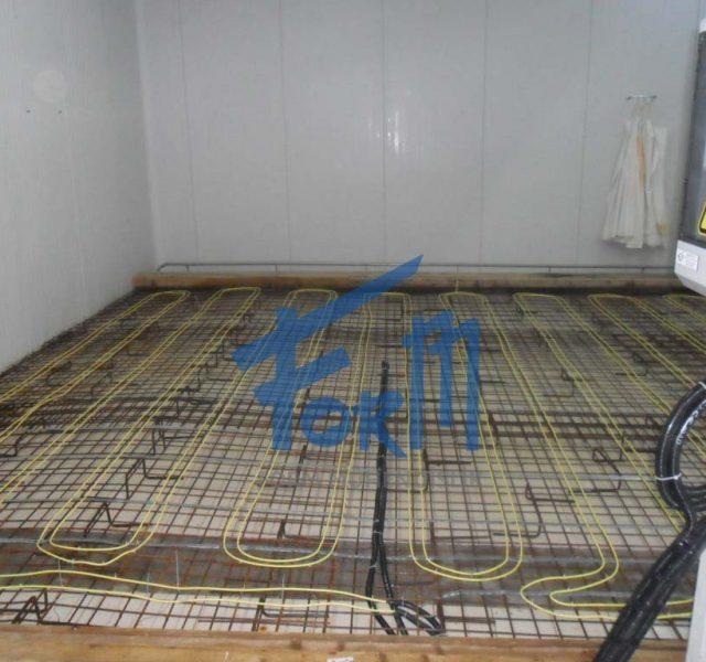 soguk-oda-beton-koruma (5)