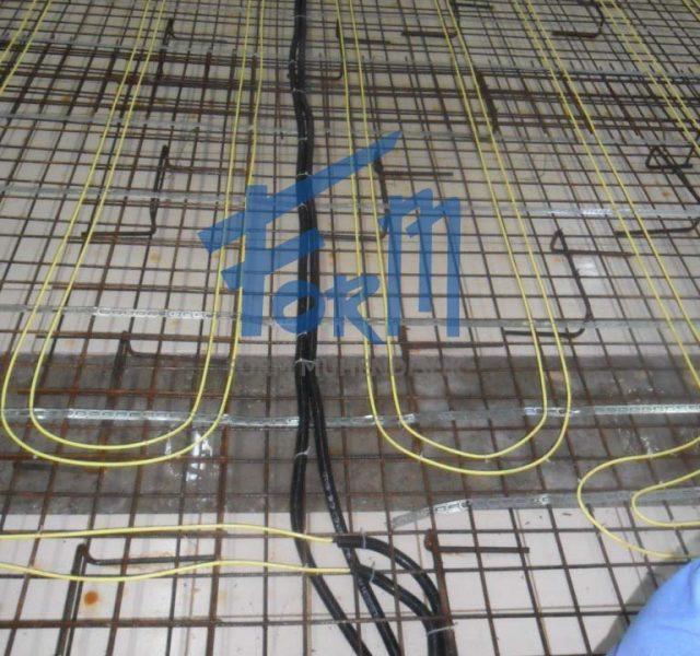 soguk-oda-beton-koruma (6)