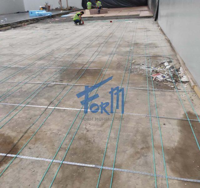 soguk-oda-beton-koruma (7)