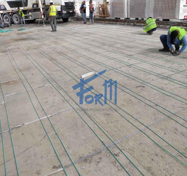 soguk-oda-beton-koruma (8)