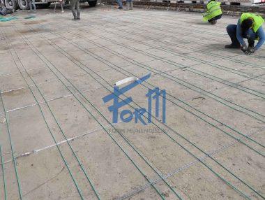 soguk-oda-beton-koruma (8)1