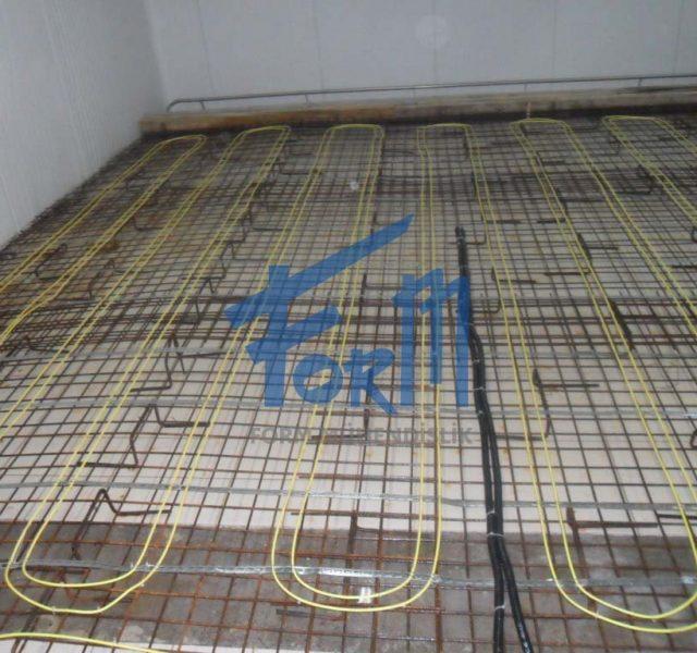 soguk-oda-beton-koruma (9)