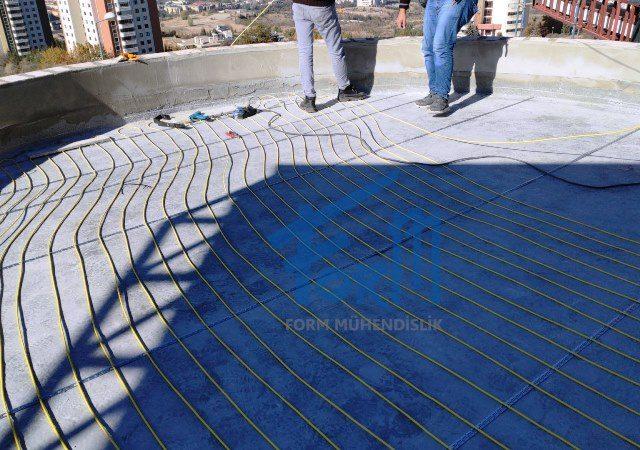 elektrikli-yerden-ısıtma354364