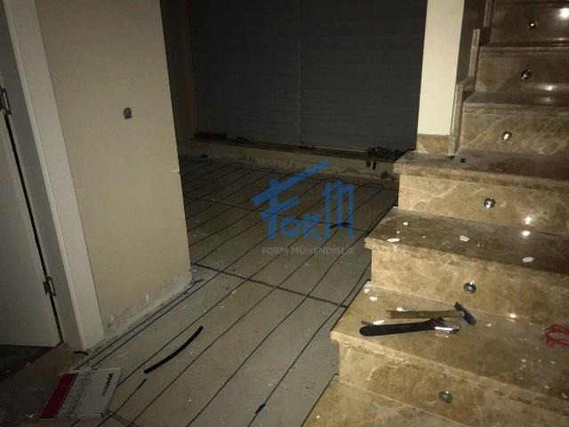 zemin-isitma-elektrikli-yerden-isitma4